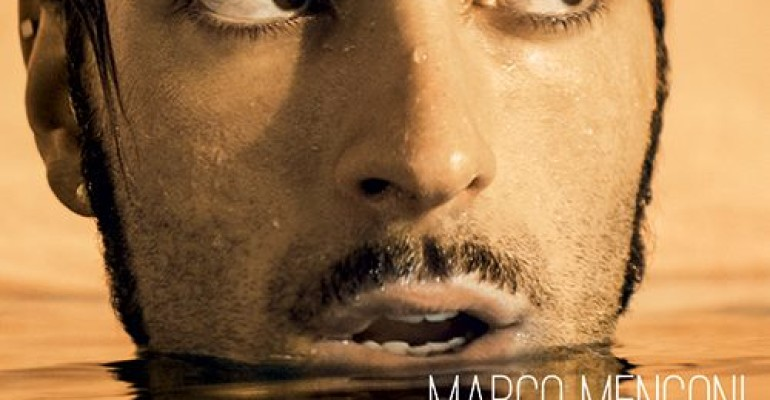 Incomparable – Marco Mengoni vola in Spagna
