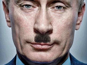 Fuga dalla Russia: triplicato il numero di gay che chiede asilo politico negli Usa