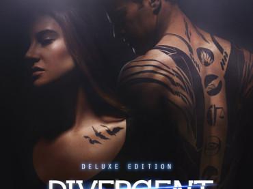 Gli M83 cantano I Need You per Divergent