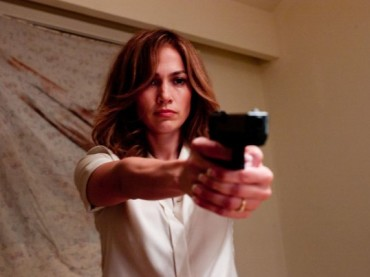 Shades of Blue – Jennifer Lopez DETECTIVE in una serie tv