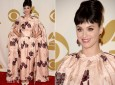 Katy-Perry-In-Dolce-Gabbana-The-Night-That-Changed-America-A-Grammy-Salute-To-The-Beatles
