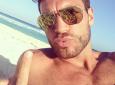 Valerio Pino is back - porcate a manetta su Instagram 2