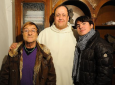 Schermata 2014-02-28 a 18.01.00