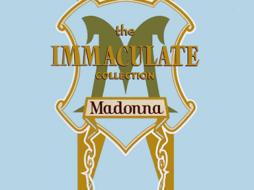 The Immaculate Collection di Madonna torna nella Billboard Hot 200 dopo 21 anni