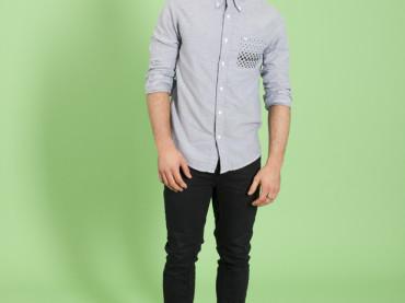 Tom Daley  nuovo volto Adidas in tutto il Regno Unito