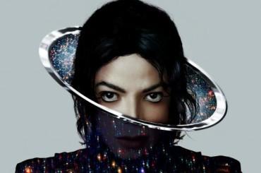 CHICAGO – ancora un inedito per Michael Jackson