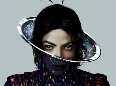XSCAPE – arriva l'album di inediti di Michael Jackson