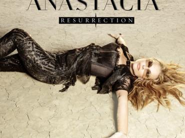 Dark White Girl – ancora un inedito per Anastacia