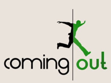 Coming Out: dal 3 aprile su La5