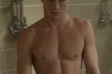Teen Wolf 4 – arriva Mason: nuovo personaggio gay