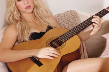 Frozen batte anche Shakira negli Usa – ottava settimana di dominio per la colonna sonora