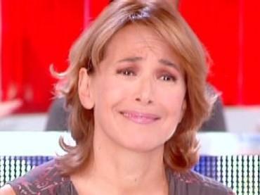 Barbara d'Urso condurrà L'Isola dei Famosi su Canale 5