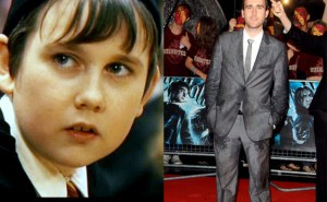 gal_hp_nevillelongbottom