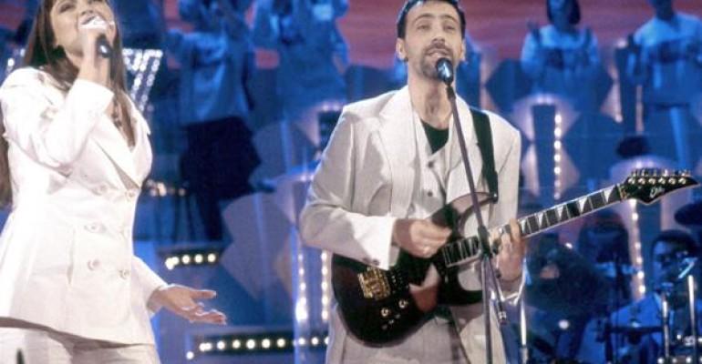 The Voice Of Italy – clamoroso spoiler per la puntata di stasera: NON passerà il turno…