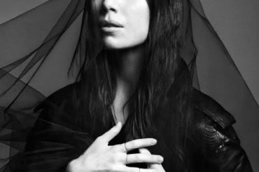No Rest For The Wicked di Lykke Li – video ufficiale