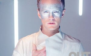 neil-patrick-harris-editorial