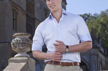 I Wanna Marry Harry – arriva il reality per sposare il (finto) Principe Harry