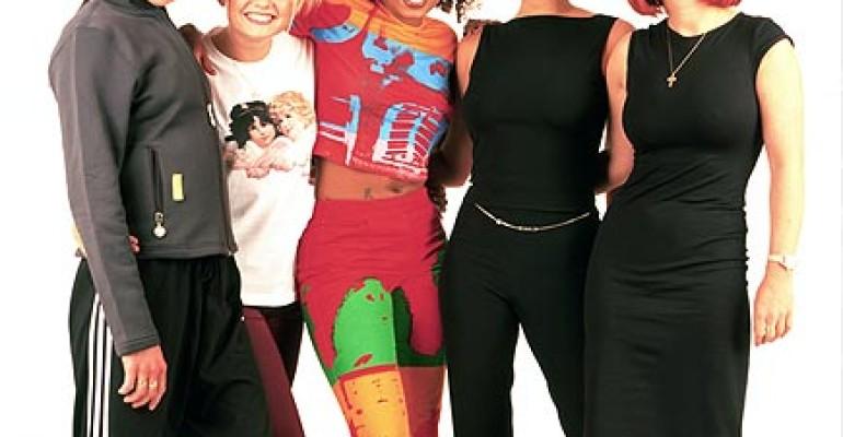 Backstreet Boys e Spice Girls – smentito il tour