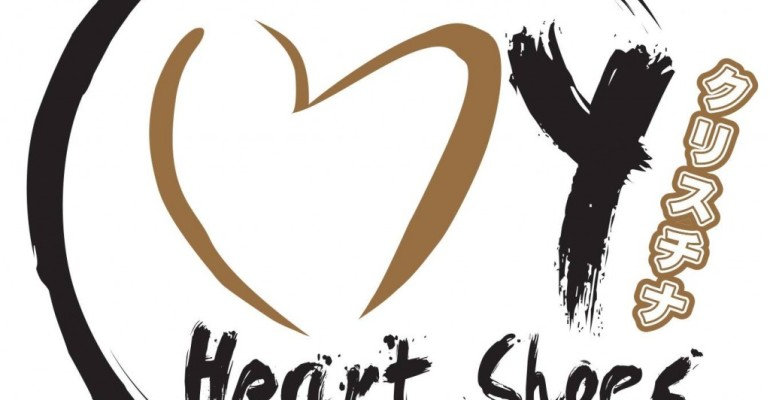 My Heart Shoes: Cristina d'Avena lancia le sue scarpe – lo spot