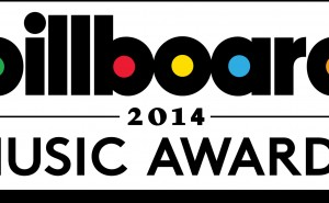 2014-billboard-music-awards