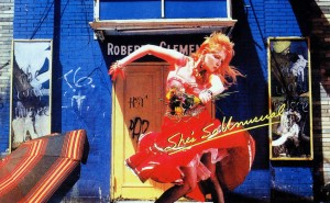 Cyndi_Lauper-She_s_So_Unusual_2000-Frontal