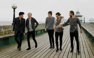 One-Direction-1D-You-And-I
