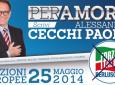 Schermata 2014-04-29 a 20.03.06