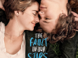 The-Fault-In-Our-Stars-Music-Frm-the-Motion-Picture