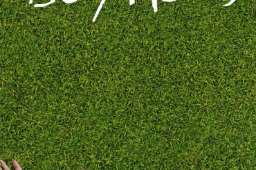 Golden Globe 2015: trionfano Boyhood e Transparent, sconfitta Lana Del Rey