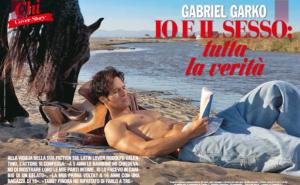 gabriel-garko-chi-620x386