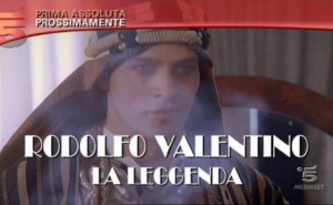 garko-valentino-fiction-canale-5-promo-620x346