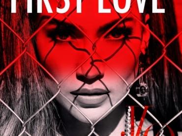 First Love di Jennifer Lopez – ecco il nuovo singolo