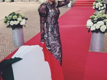 Eurovision 2014 – Emma Marrone vince grazie all'Expo 2015?