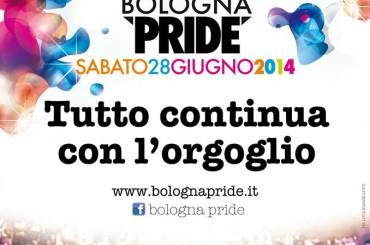 Bologna Pride 2014 – ci saranno anche LEE RYAN & DUNCAN JAMES
