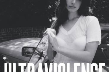 Ultraviolence di Lana Del Rey – debutto da 200.000 copie negli Usa?