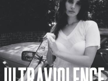 Ultraviolence di Lana Del Rey uscirà il 16 giugno