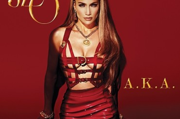 Ultraviolence primo in America – 181,622 copie al debutto per Lana Del Rey – disastro Jennifer Lopez