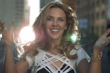 51 anni di Kylie Minogue, 51 anni di mito –  la mia TOP10