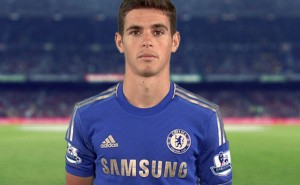Oscar-Chelsea-Player-Profile_2823682