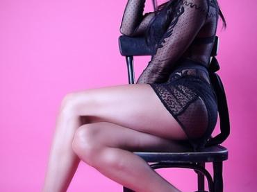 Conchita Wurst apre il tour europeo di Lady Gaga?