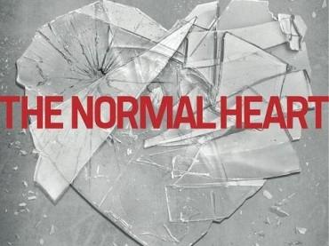 The Normal Heart – Mamma Rai lo trasmetta in prime time