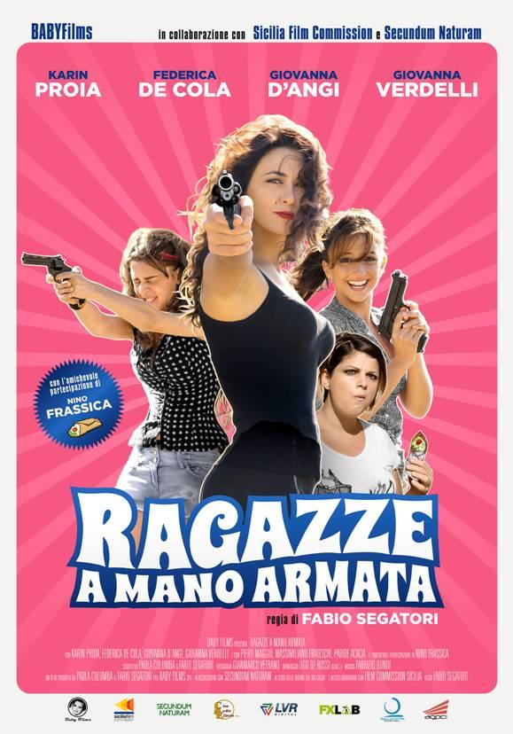 film sexi italiani film comici erotici