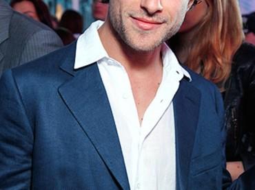 Nuova fiamma per Lana Del Rey – è Francesco Carrozzini, figlio di FRANCA SOZZANI