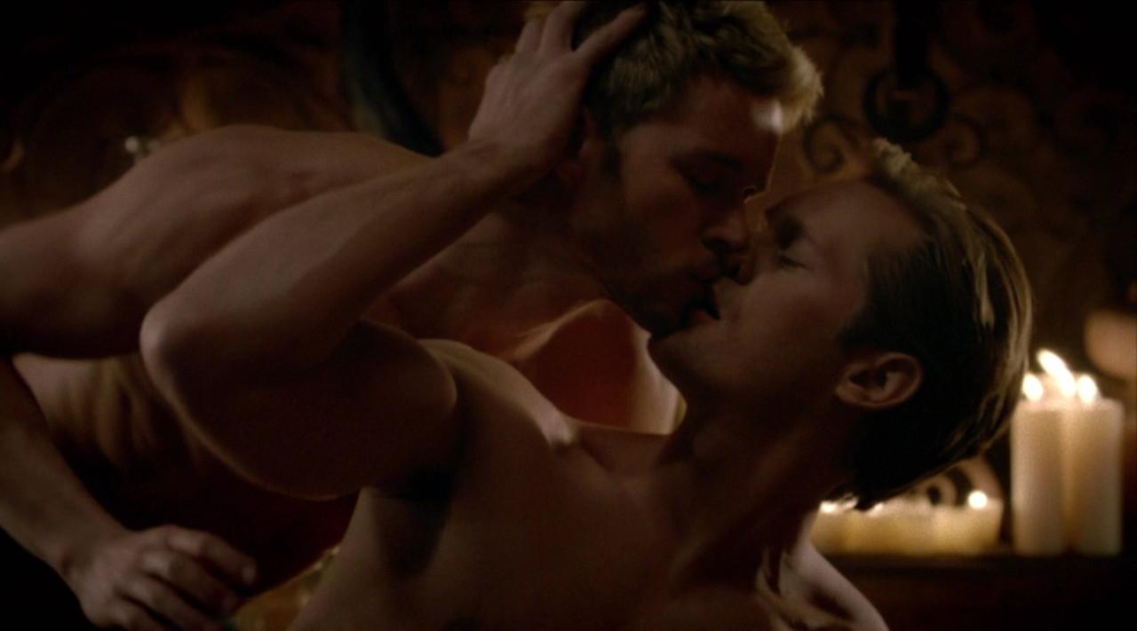 latino worker gay porn