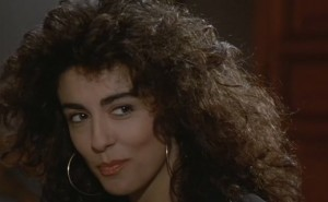 Film_Il_Volpone_1988_Sabrina_Ferilli