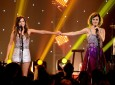 Kacey-Musgraves-and-Katy-Perry_article_story_large