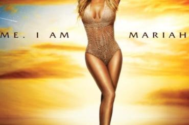 ME. I AM MARIAH fa flop – solo 56,605copie al debutto Usa per Mariah Carey
