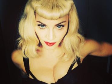 Madonna a sorpresa con STRANGER – singolo più video in arrivo entro fine giugno