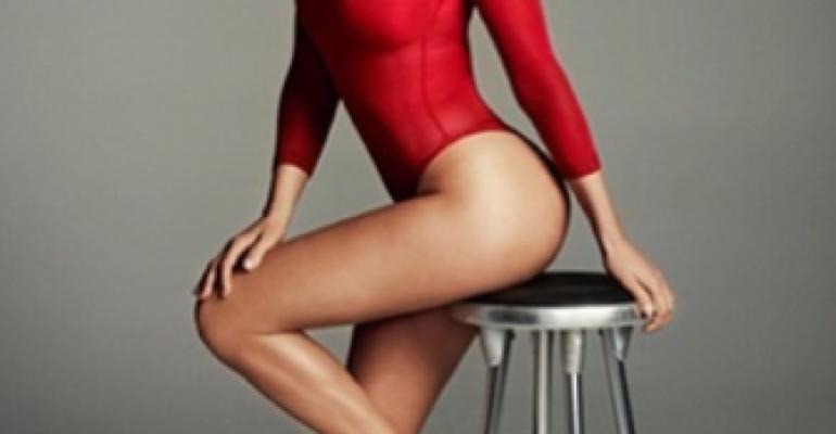 A.K.A. di Jennifer Lopez – solo 30.000 copie al debutto?