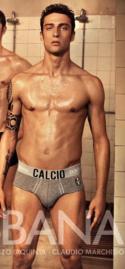 msrchisio gay